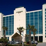 Courtyard-Marriott-South