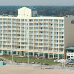Fairfield+Inn+and+Suites+Oceanfront