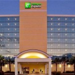Holiday+Inn+Express+Hotel+Suites+Va+Beach+Oceanfront