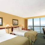 Holiday+Inn+Hotel+Va+Beach-Oceanside