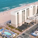 SpringHill+Suites+Virginia+Beach+Oceanfront-1