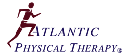 Atlantic Therapy