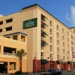 country_inn_and_suites