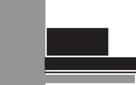 nastia liukin cup invitational logo