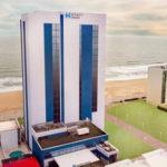 hyatt house vb oceanfront hotel