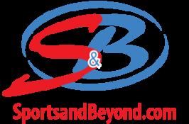 Sports & Beyond