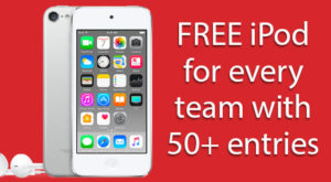 free-ipod