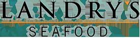 landrys seafood logo