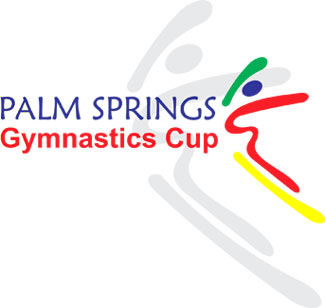 palm springs gymnastics competition